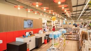 Espaço Casa abre nova loja em Ponte De Lima