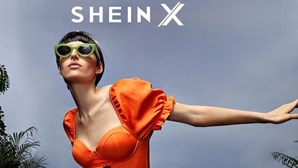 SheIn, a loja de roupa da moda que ameaça o monopólio da Zara