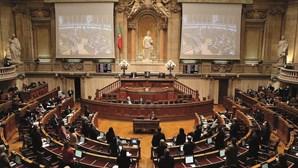 Carta Portuguesa de Direitos Humanos na Era Digital em vigor esta sexta-feira apesar da polémica