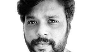Fotojornalista da Reuters morto durante combates entre tropas afegãs e talibãs no Afeganistão