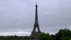 Moçambique entra para a lista vermelha de França devido à Covid-19