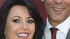 A mulher por detrás de Rui Costa, o novo homem-forte do Benfica