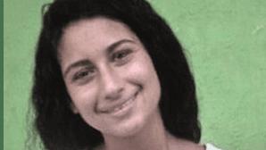 Traficante de droga 'Hello Kitty' morta aos 21 anos no Brasil