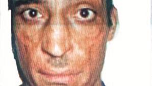 GNR caça homicida que enterrou a namorada na Covilhã