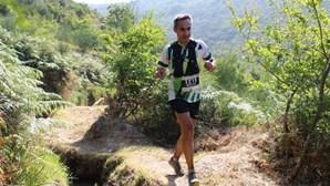 Encontrado sem vida atleta desaparecido no Marco de Canaveses