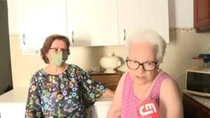 Santa Casa de Ferreira do Alentejo exige pagamento de Centro de Dia a idosa que abandonou os serviços há 16 meses