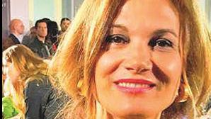 Professora diz-se vítima de 'estalinismo' na Cruz Vermelha