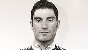 Fábio Cera (1985-2021)