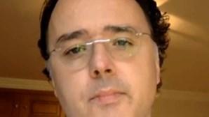 """João Pereira Coutinho: """"O Governo está a governar como quer"""""""