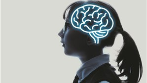 Sobredotados: Nem sempre é fácil ter uma mente brilhante