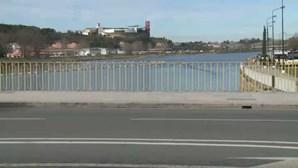 Militar da GNR de folga salva jovem no rio Mondego
