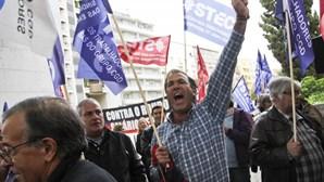 Sindicato dos trabalhadores da CGD convoca greve para dia 9 de agosto