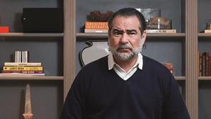 Nuno Vasconcellos deixa dívida de milhões mas faz vida de rico