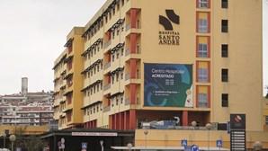 Centro Hospitalar de Leiria vai aumentar valor a pagar a médicos generalistas