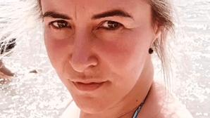 Encontrado corpo de mulher desaparecida no rio Tâmega