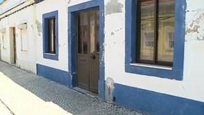 Mulher suspeita de ter creche ilegal no Montijo fica com termo de identidade e residência