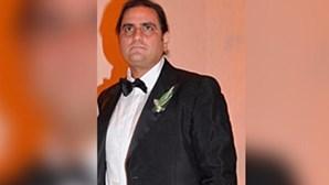 EUA agradecem colaboração de Cabo Verde na extradição de Alex Saab