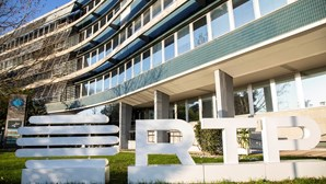 RTP quer aumento da taxa audiovisual