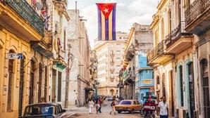 Mais de 100 agentes da CIA afetados por síndrome de Havana