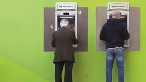 Oposição prepara chumbo ao relatório do Novo Banco