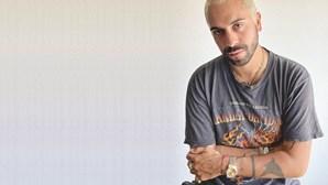 """""""Madonna confia em mim a 100%"""": Fotógrafo é o novo amigo português da cantora"""