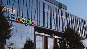 Mais grupos de media a pedir remuneração aos gigantes tecnológicos
