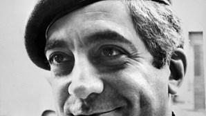 Raimundo Narciso, ex-PCP, evoca Otelo como a principal figura da revolução