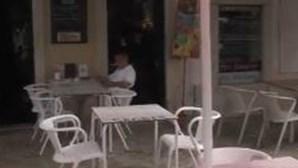 Lisboa em risco muito elevado devido ao aumento de casos de Covid-19