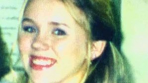 Foi raptada, violada e passou 18 horas com um serial killer mas conseguiu fugir. Agora conta toda a história