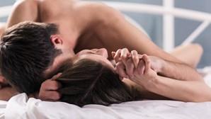 Dia do Orgasmo com menos sexo devido às restrições da Covid-19