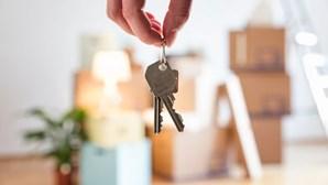 É possível vender a casa no tempo recorde de 48 horas?