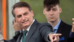 Bolsonaro arrisca pena mínima de 32 anos de prisão por crimes na gestão da pandemia de Covid-19