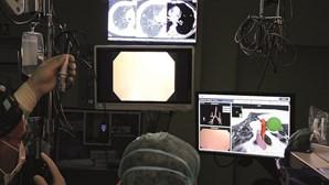 Radioterapia no IPO em risco por falta de pessoal