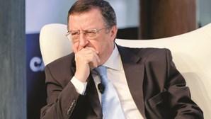 Juiz Carlos Alexandre leva 27 neonazis a julgamento
