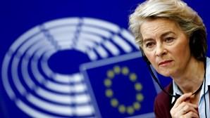 União Europeia exportou mais de mil milhões de vacinas e doou 87 milhões
