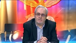 """Braz Frade: """"Vamos apresentar um candidato às eleições"""""""