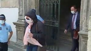 Cinco pessoas julgadas por tentarem comprar quatro bebés no Porto