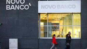 Falência da Promovalor e avales pessoais pagam 11% da dívida ao Novo Banco