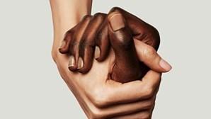 Governo quer rever coimas e sanções contra o racismo