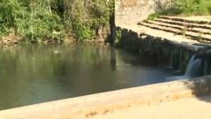 Jovem de 12 anos retirado inconsciente do rio Arunca em Pombal