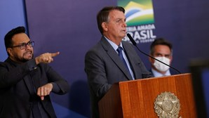 Líder do 'Centrão' vai liderar Casa Civil no Brasil