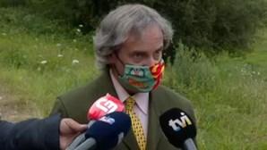 """""""Temos imagens que mostram que não há violência ou intimidação"""", revela advogado dos portugueses acusados de violação em Espanha"""