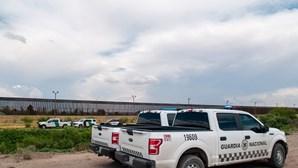 Encontrados seis cadáveres mutilados no oeste do México