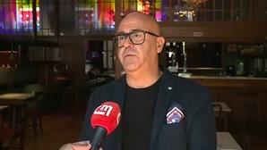 Empresários de bares esperam que medidas sejam aliviadas para reabrir espaços
