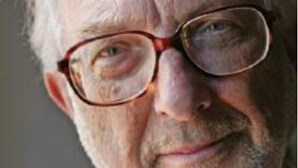 Poeta e tradutor Pedro Tamen morre aos 86 anos