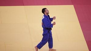Judocas da Geórgia saíram da aldeia olímpica para fazer turismo e foram expulsos dos Jogos