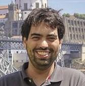 Luís Delindro Gonçalves
