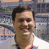 Luís Filipe Lencastre