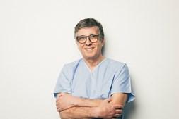 Dr. Eduardo Xavier