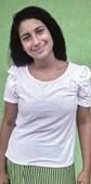 Rayane Nazareth Cardoso da Silveira